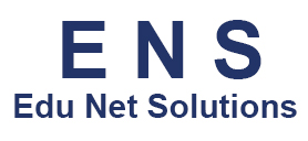 Edu Net Solutions