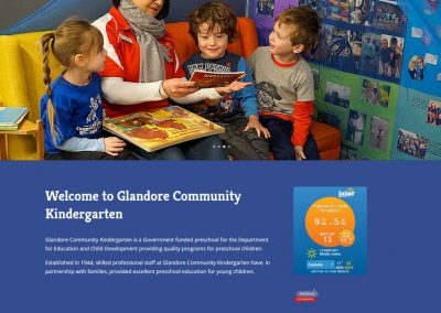 Glandore Community Kindergarten