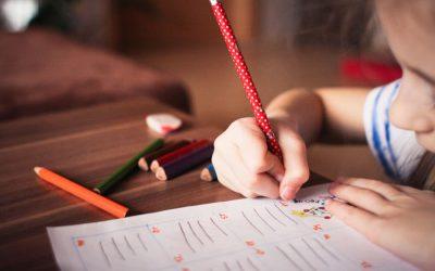 Edu Net Solutions Back To School Giveaway