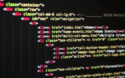 How Web Accessibility Encourages Best Web Development Practices