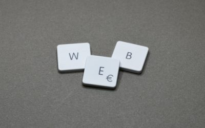 Does Anyone Follow Web Development Guidelines Anymore?