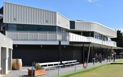 Edwardstown Bowling Club New Website