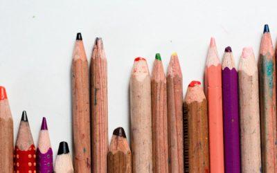 Schools Must be Inclusive