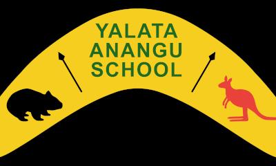 Yalata Anangu School